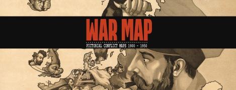 WAR159 EXHIBITION HOLDING IMAGE bannerblog