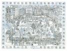 Soho Square (2014)