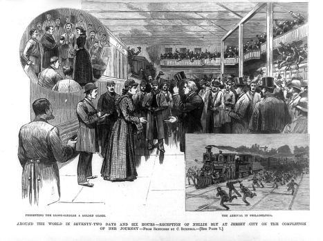 Nellie_Bly_Reception_1890 PD