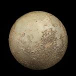Ed_Hopley_The_Map_House_Lunar_Exploration_Expo_56_2048px_72dpi